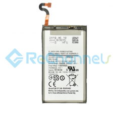 For Samsung Galaxy S9 plus Battery Replacement - Grade S+