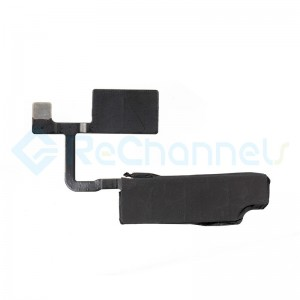 For Apple iPhone 11  WiFi Antenna  Replacement -  Grade S+