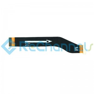 For Huawei Honor V8 Motherboard Flex Cable Replacement - Grade S+