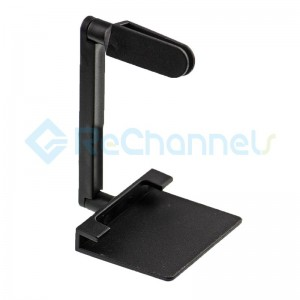Phone Repair Holder Stand360