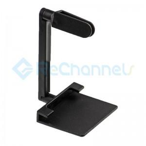 Phone Repair Holder Stand360