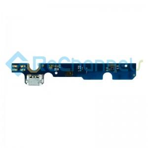 For Huawei MediaPad M3 Lite 8 CPN-W09/CPN-L09/AL00 Charging Port Board Replacement - Grade R