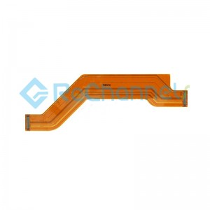 For Huawei MediaPad M3 8.4 BTV-W09 BTV-DL09 Motherboard Flex Cable Replacement - Grade S+