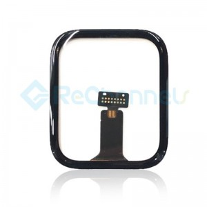 For Apple Watch series 4 (44mm) Digitizer Touch Screen Replacement - Grade S