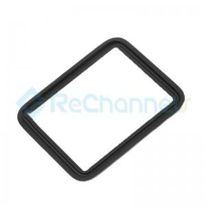 For Apple Watch series 1 (42mm) Front Glass Lens Replacement  - Grade S+
