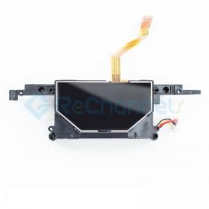 For DJI Mavic RC Segment Display & Battery Holder