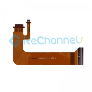 For Huawei MediaPad T1 8.0 Pro T1-821/MediaPad 8.0 S8-701 Motherboard Flex Cable Replacement - Grade S+