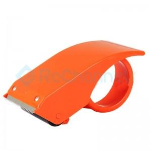 For Deli No. 802 Carton Sealer