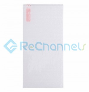 For Apple iPhone 7 Tempered Glass Screen Protector Replacement (With Package) - Thick: 0.30mm - Grade R