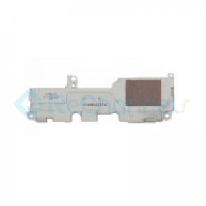 For Huawei Y6 Loud Speaker Module Replacement - Grade S+