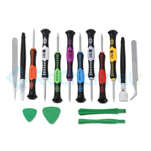 For BST-2408 Repair Tools