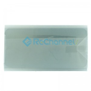 For Huawei Honor 10 Lite OCA Adhesive(50pcs) Replacement - Grade S+