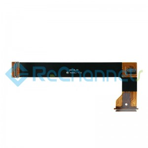 For Huawei MediaPad T5 LCD Flex Cable Replacement - Grade S+(4G Version)