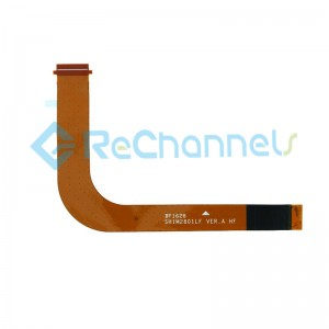 For Huawei MediaPad M2 8.0 LCD Flex Cable Replacement - Grade S+