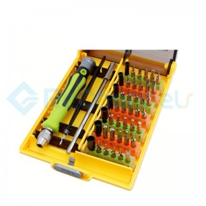 For BST-8912 Repair Tools 45 in 1