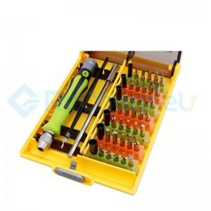 For BST-8912 Repair Tools 45 in 1