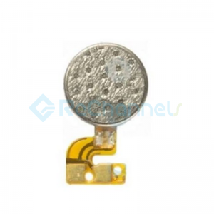 For Huawei Y6 Vibrating Motor Replacement - Grade S+
