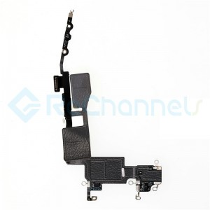 For Apple iPhone 11 Pro Max  WiFi Antenna  Replacement - Grade S+