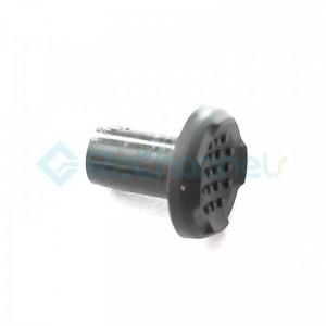 For DJI Mavic Pro Remote Controller 5D Button