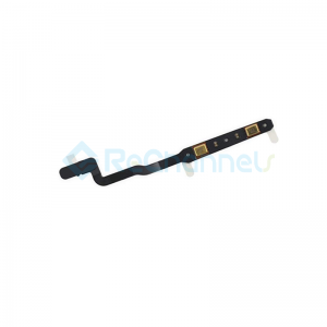 """For MacBook Air 13"""" A1466 (Mid 2013 - Early 2015) Microphone Cable Replacement - Grade S+"""