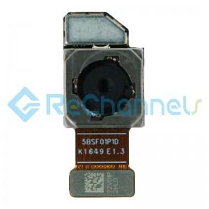 For Huawei Nova Plus Back Camera Replacement - Grade S+