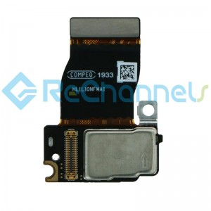 For Huawei Mate 30 Pro Back Camera Connector Flex Cable Replacement - Grade S+