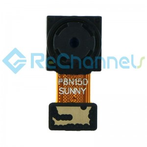 For Huawei Ascend Mate S Front Camera Replacement - Grade S+