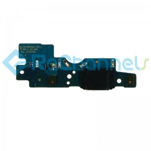 For Huawei Ascend Mate S Charging Port Board Replacement - Grade S+