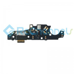 For Huawei Mate 20 X Charging Port Board Replacement - Grade S+
