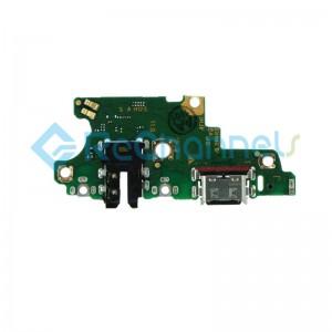 For Huawei Nova 3 Charging Port Board Replacement - Grade S+