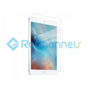 For Apple iPad Mini 4 Tempered Glass Screen Protector (Without Package) - Grade R