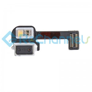 For Huawei Mate 20 Flash Light Sensor Flex Cable Replacement - Grade S+