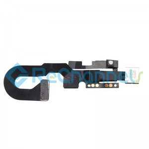 For Apple iPhone 8\SE(2020) Front Facing Camera with Sensor Flex Cable Ribbon Replacement - Grade S+