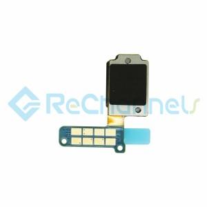 For LG G5 Laser Proximity Sensor Flex Cable Ribbon Replacement - Grade S+