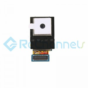 For Samsung Galaxy A9 (2016) SM-A9000 Rear Facing Camera Replacement - Grade S+
