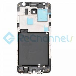 For Samsung Galaxy J5 SM-J500 Partition - Grade S+