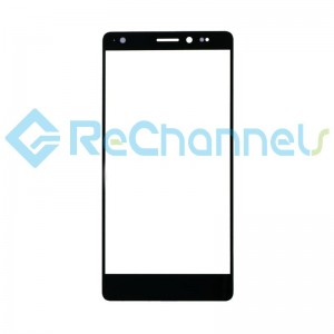 For Huawei Ascend Mate S Glass Lens Replacement - Grade S+