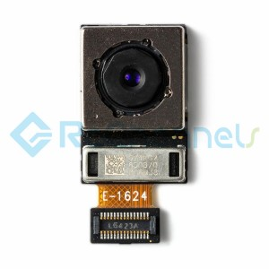For LG V20 Rear Facing Camera Replacement (Big) - Grade S+