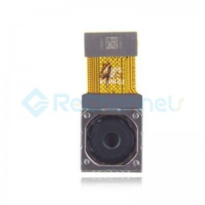 For Huawei Honor 7 Rear Facing Camera Replacement - Grade S+