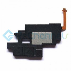 For HTC One A9 Loud Speaker Module Replacement - Grade S+