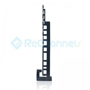 For HTC U12 Plus Power Button Flex Cable Replacement - Grade S+
