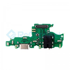 For Huawei Honor View 10 Charging Port PCB Board Replacement - Grade S+