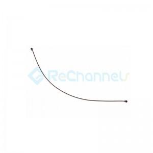 For Huawei P10 Lite Wifi Antenna Repalcement (Dual SIM) - Grade S+
