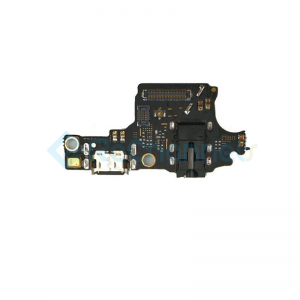 For Huawei Honor 10 Charging Port PCB Board Replacement - Grade S+