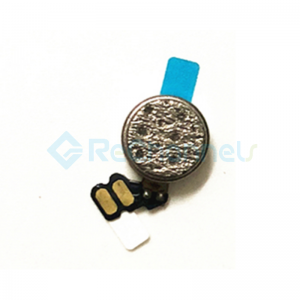For Huawei Honor 10 Vibration Motor Replacement - Grade S+