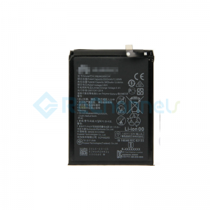 For Huawei Honor 10 Battery 3400mAh Replacement - Grade S+