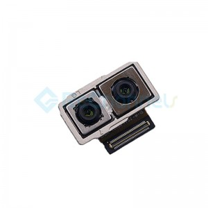 For Huawei Mate 10 Rear Camera Replacement - Grade S+