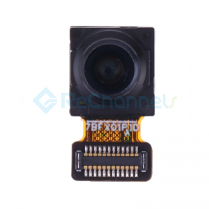 For Huawei Mate 20 Front Facing Camera Replacement - Grade S+
