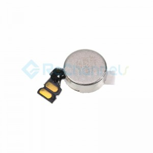 For Huawei Mate 20 Vibration Motor Replacement - Grade S+