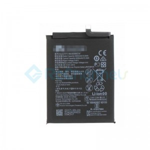 For Huawei Mate 20 Pro/Mate 20 Battery Replacement - Grade S+